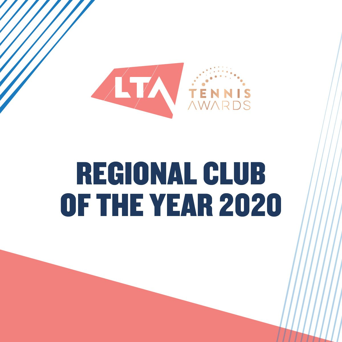 BTA Winners Social Media Regional Club of the Year 1200x1200